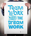 104px-Team_work!_2013-06-24_11-59 (1)